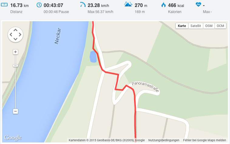 runtastic-serpentinen