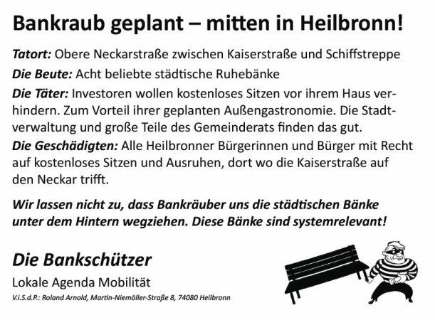 bankraub-flyer1