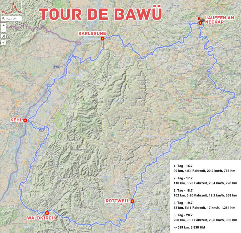 Tour_de_BaWue