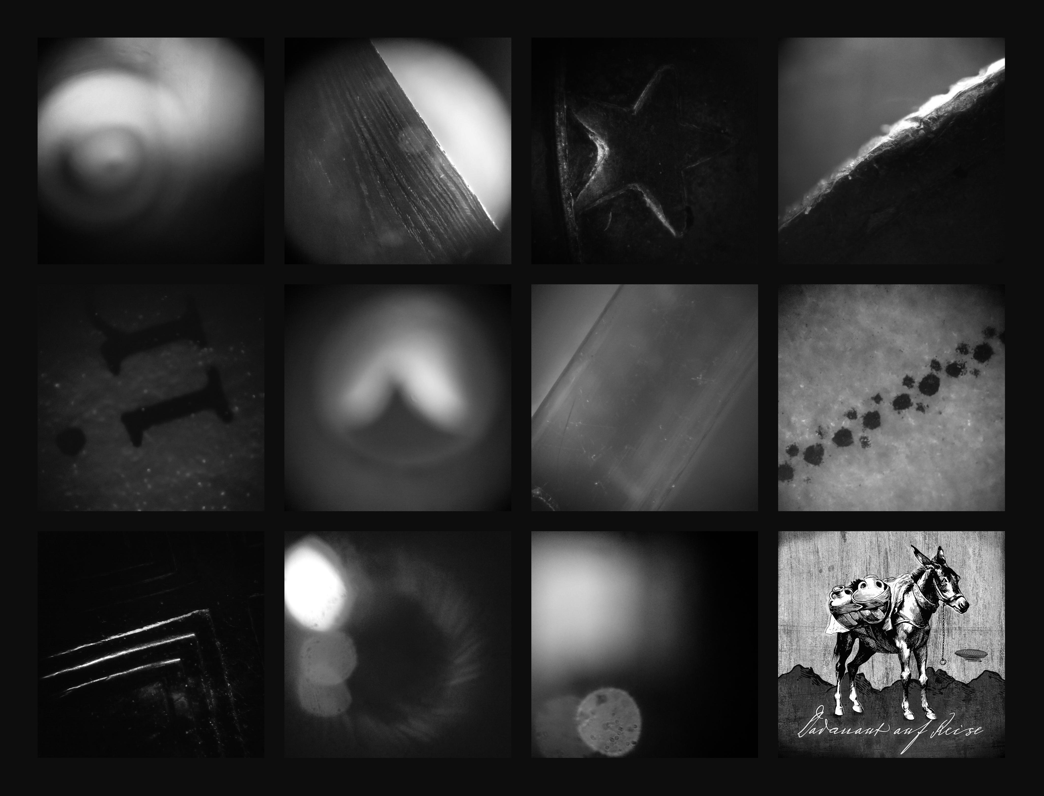 dadanaut-auf-reise-collage