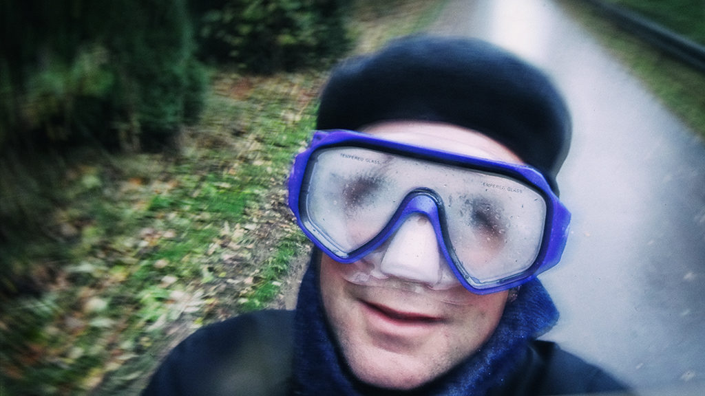 taucherbrillen-dink